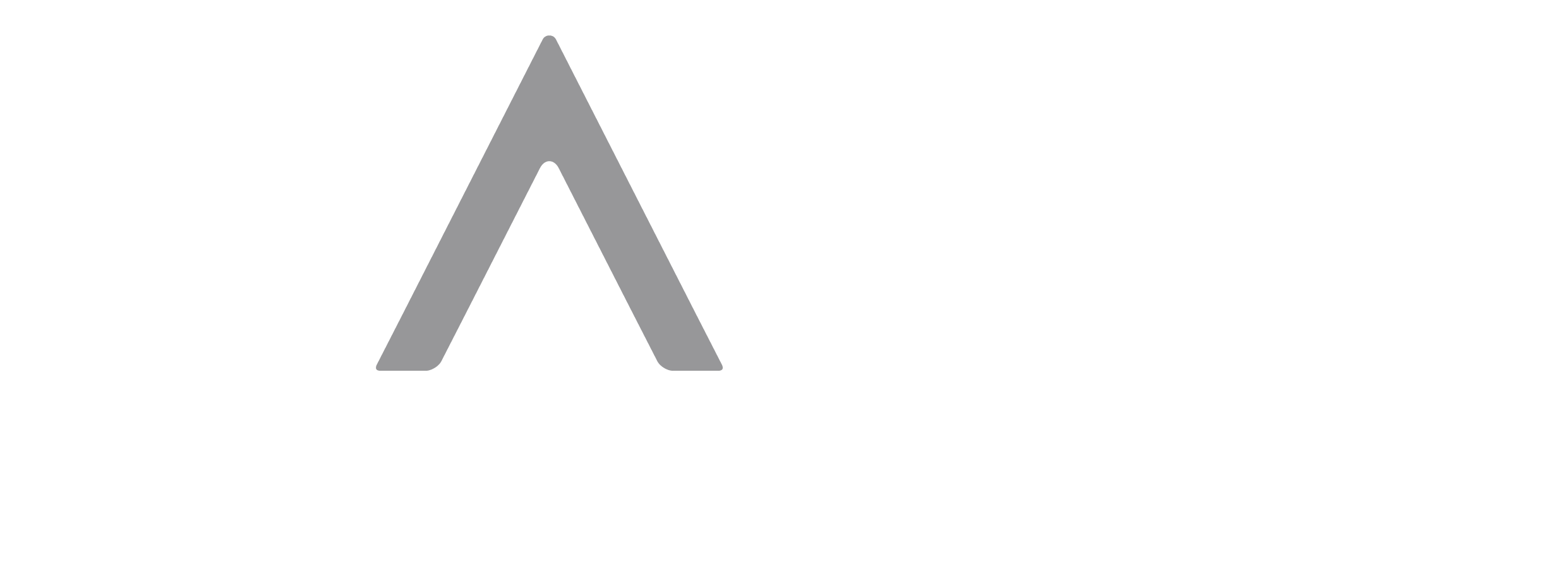Avi Volvo Rimini