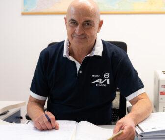 Fenio Landi