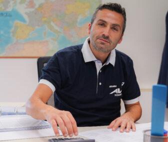 Giulio Gessaroli