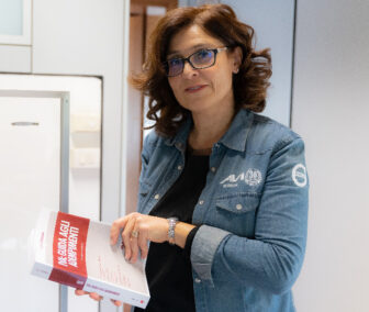 Lucia Vagnini