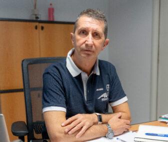 Vasco Moretti