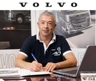 Claudio Faedi