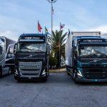 Professione camionista: 4 miti da sfatare